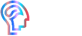 Physiotherapy In Wollongong - Amb Training Solutions