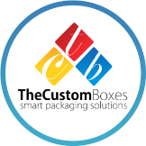 Business Services In Melbourne - The Custom Boxes