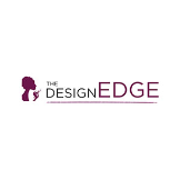 Promotional Products In Greenvale - The Design Edge
