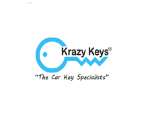 Automotive In Bibra Lake - Krazy Keys