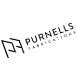 Metal Manufacturers In South Lismore - Purnells Fabrications