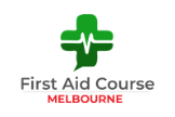 First Aid Trainers In Melbourne - First Aid Course Melbourne