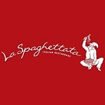 Restaurants In Carlton - La Spaghettata