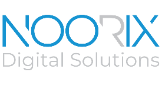 IT Services In Sydney - Noorix Digital Solutions