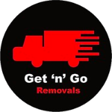 Removalists In Brunswick - Get