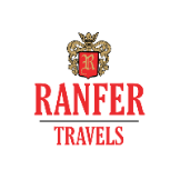 Travel Agents In Baldivis - Ranfer Travels (Pvt) Ltd