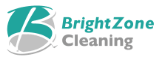 Cleaning Services In Truganina - Brightzone Cleaning