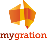 Legal Services In Brisbane City - Mygration Pty Ltd