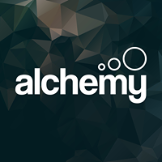 Tutoring In Sydney - Alchemy Tuition