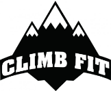 Gyms & Fitness Centres In Kirrawee - CLIMBFIT KIRRAWEE