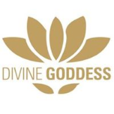 Clothing Retailers In Byron Bay - Divine Goddess Yoga Clothing