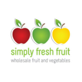 Fruits & Vegetables In Dandenong South - Simply Fresh Fruit