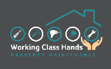 Handyman In Banksia Grove - Working Class Hands