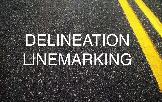 Other In Wellard - Delineation Linemarking