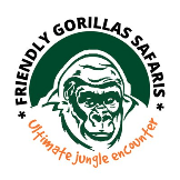 Tours In Pyrmont - Friendly Gorillas Safaris