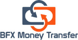Financial Services In Sydney - BFX MONEY TRANSFER
