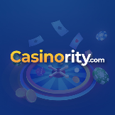 Gambling & Online Betting In Seven Hills - Casinority AU