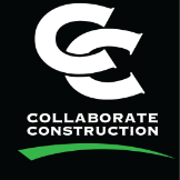 Building Construction In Indooroopilly - Collaborate Construction