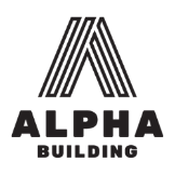 Building Construction In Camberwell - Alpha Building