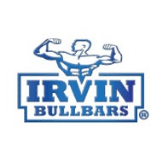 Automotive In Midvale - Irvin Bullbars