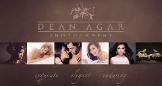Photographers In Bulimba - Dean Agar Photography