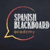 Language Schools In Sydney - Spanish Blackboard Academy