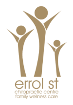 Chiropractors In North Melbourne - Errol Street Chiropractic Centre