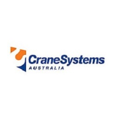 Business Services In Thomastown - Crane Systems