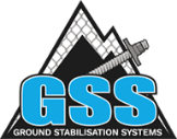 Construction Services In Beresfield - Ground Stabilisation Systems