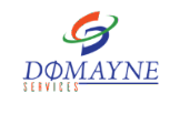Cleaning Services In South Granville - Domayne Services