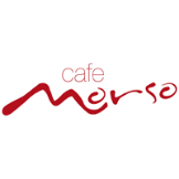Restaurants In Pyrmont - Café Morso