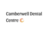 Dentists In Camberwell - Camberwell Dental Centre