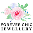 Jewellery & Watch Retailers In Brisbane City - Forever Chic Jewellery