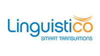 Professional Services In Sydney - Linguistico