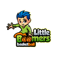 Sports Clubs In Riverwood - Little Boomers Basketball