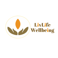 LivLife Wellbeing  - Local Business Directory Listing