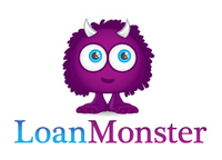 Loan Monster - Australian Business Directory Listing