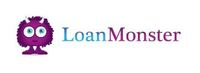 Financial Services In Perth - Loan Monster