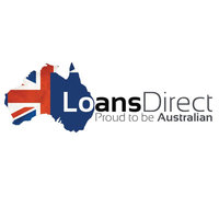 Financial Services In Ashwood - Loans Direct