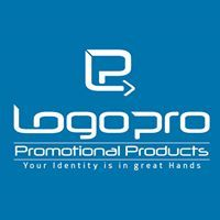 Promotional Products In Forest Lake - Logo Pro Promotional Products