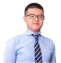 Real Estate Agents In Eastwood - Luke Wu