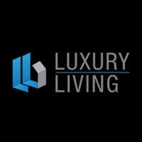 Luxury Living Homes - Customer Reviews And Business Contact Details