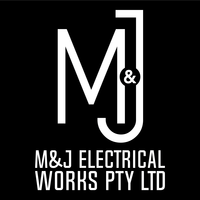 M & J Electrical Works PTY LTD