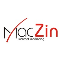 MacZin - SEO Company Melbourne - Reviews , Scam RipOff Reports , Complaints and business details