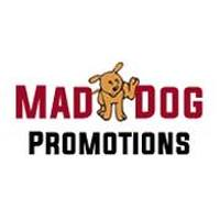 Promotional Products In Malaga - Mad Dog Promotions