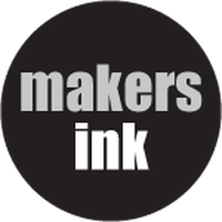 Arts & Crafts Retailers In Ivanhoe East - Makers Ink