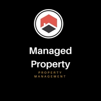 Real Estate Agents In Fortitude Valley - Managed Property