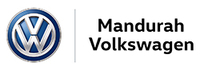 Mandurah Volkswagen - Reviews , Scam RipOff Reports , Complaints and business details