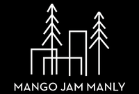 Hotels In Manly - Mango Jam Manly