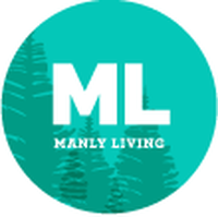 Marketing & Advertising In Manly - Manly Living